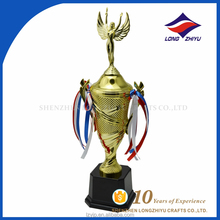 Angel Trophy Academy Award Trophy Dance Trophy