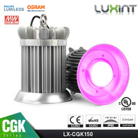 660nm 630nm 460nm 430nm led grow light 150w plant grow lights lowes