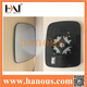 2011 FREELANDER 2 Mirror glass LR013774 or LR013775