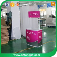 Exhibition Booth/Table/Counter/Desk