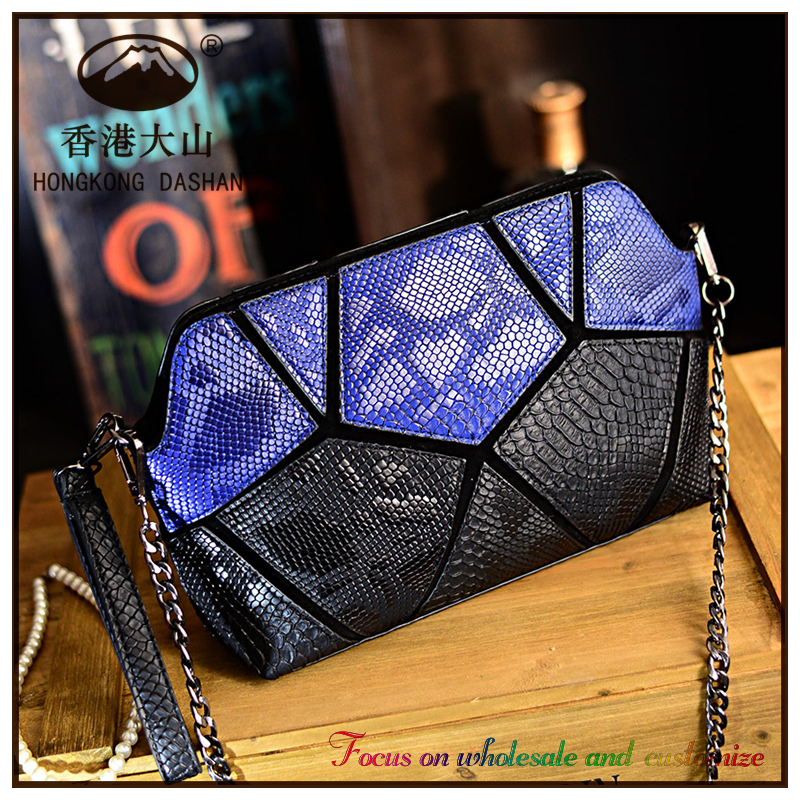 L188 Native Bags Philippines Women Clutch Bag Cheap Price Handbag Shoulder Bag Lady Handbag for Wholesale