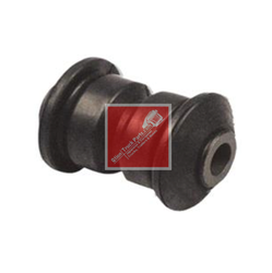 6383330014/ 6393330214/ 6393330314 Steering Rubber Bushing