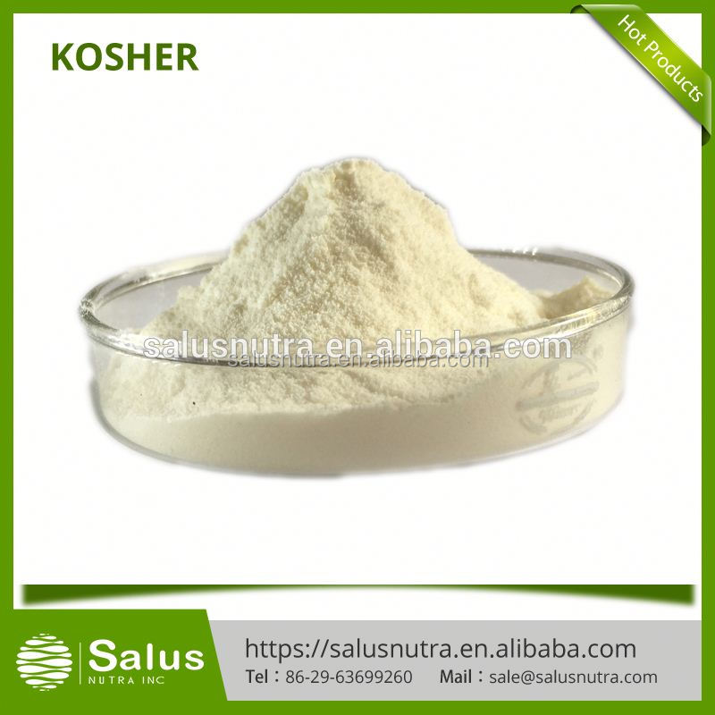 High quality Medical Grade Collagen