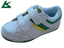 Comfortable Children Sports Zone Shoes