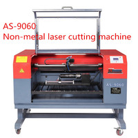 laser 60x90cm leather manufacturing machines looking for distributor in vietnam