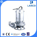 Electric Submersible Pump For Sea Water Made-In-China