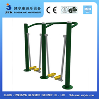 steel pipe od chart pedometer with cover