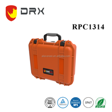 China Best Case Manufacturer Hard Equipment Protective Case