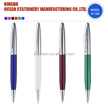 2014 hight quality products ball point pen specifications