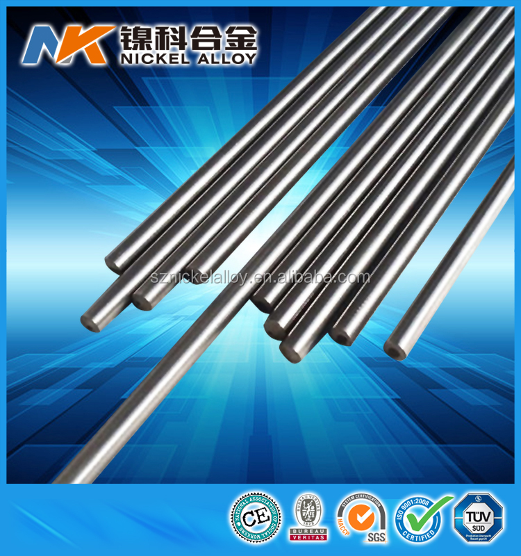 Cobalt Sheets And Strips, Cobalt Sheets And Strips Suppliers and ...