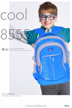 conference bags with logo/ backpack school kids/designer college bags