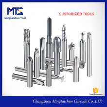 customized glass cutting tool