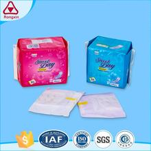 Brand Name Female Cotton Anion Sanitary Napkin Side Effects