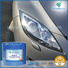 EZ COATING industrial chemical, thermal and UV permanent protection ceramic coating