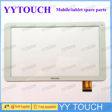 Replacement Touch Screen Digitizer Glass for ARCHOS 101E NEON TABLET AC101ENE