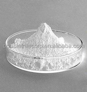 Super white Rutile Titanium Dioxide Suppliers used on plastics and rubber