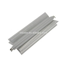 Wholesale chinese goods electric convection fin air heating element