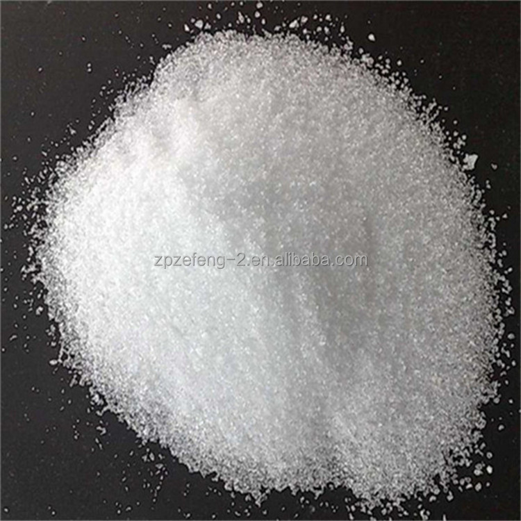 Ammonium dihydrogen phosphate/Mono Ammonium phosphate MAP fertilizer for agriculture