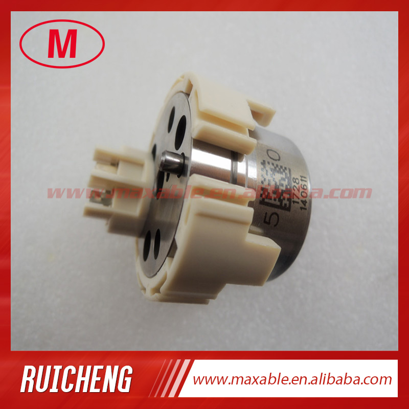 7206-0440 Electronic unit pump Actuator for BEBU5A00000, DAF 1668325, BEBU5A01000
