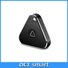Anti-lost bluetooth pet finder for imHere connect to Android&iOS smart phone smart fashion luggage tags wireless key finder