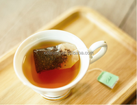 The cheapest price wholesale black bag tea