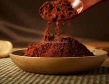 Food Grade Natural Cocoa Powder cheap cocoa powder Factory Pricing