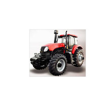 Since 1995 manufacturer Gold Dafeng 160hp 180hp 200hp 220hp farm wheeled tractor