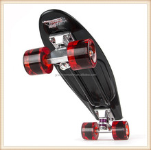 New style Fashion Sport Skateboard for adult