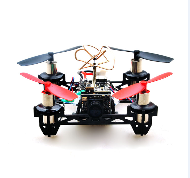 fpv Mini racing drone Tiny QX80 80mm frame Micro FPV unmanned aerial vehicle uav ARF arducopter
