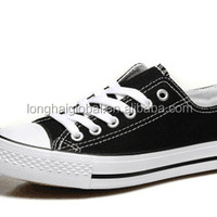 China Factory Low Price Mens Vulcanized