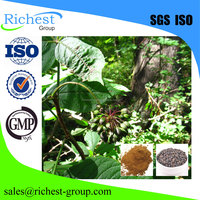2015 Manufacturer Direct Supply Top quality Siberian Ginseng PE CAS NO 1405-86-3