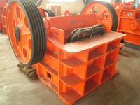small used rock crusher for sale mini mobile jaw crusher heavy scrap metal for sale