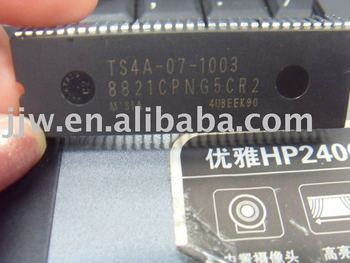 ic 8821CPNG5CR2
