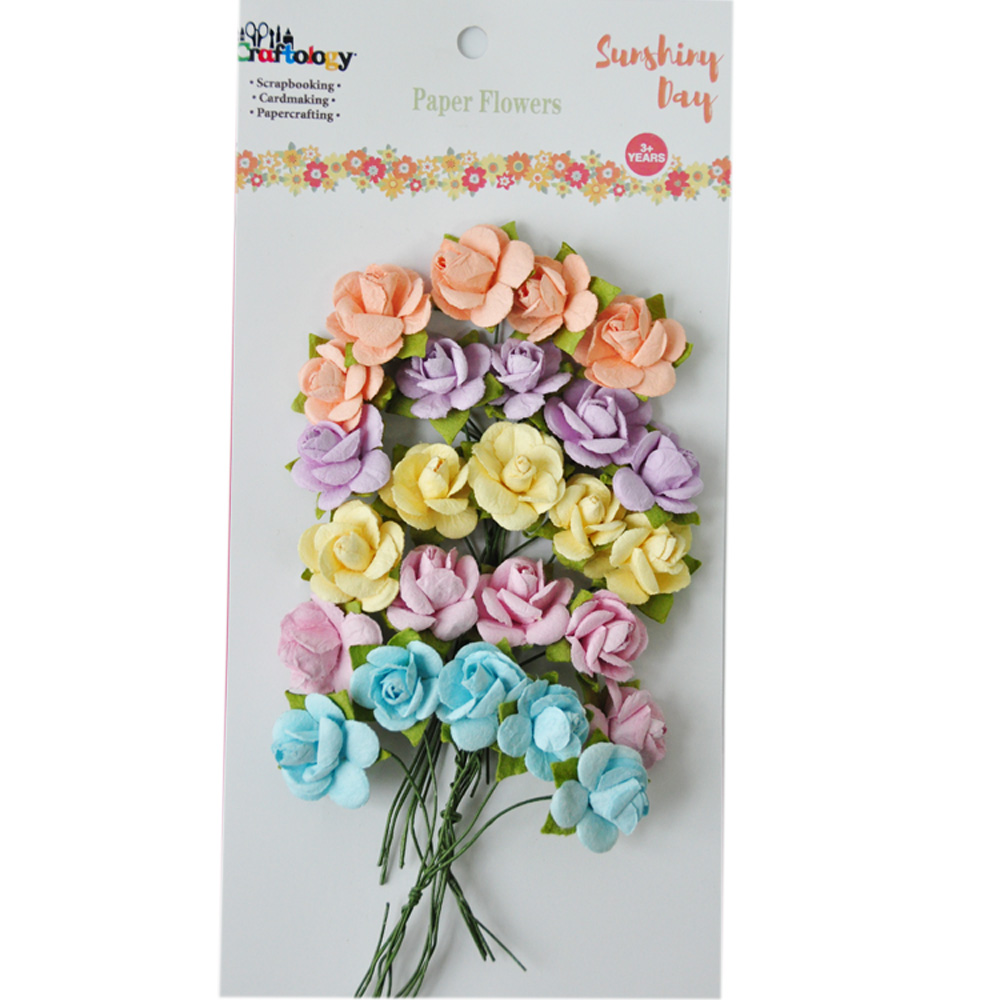 China Scrapbook Papers China Scrapbook Papers Manufacturers And