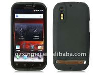 metal case for MOTO Photon 4G MB855