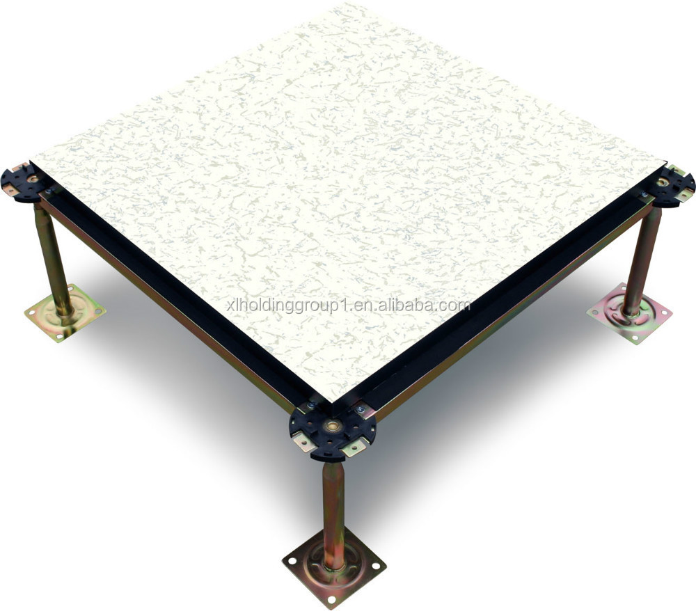 Kuwait Raised Floor View Kuwait Atflor Product Details From