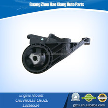 Auto/Car accessories Rubber Engine Mount 13266524 for Chevrolet CRUZE