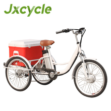 small electric tricycle for sale