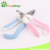 Cheap Professional Pet Dog Nail Clipper Grooming Scissors