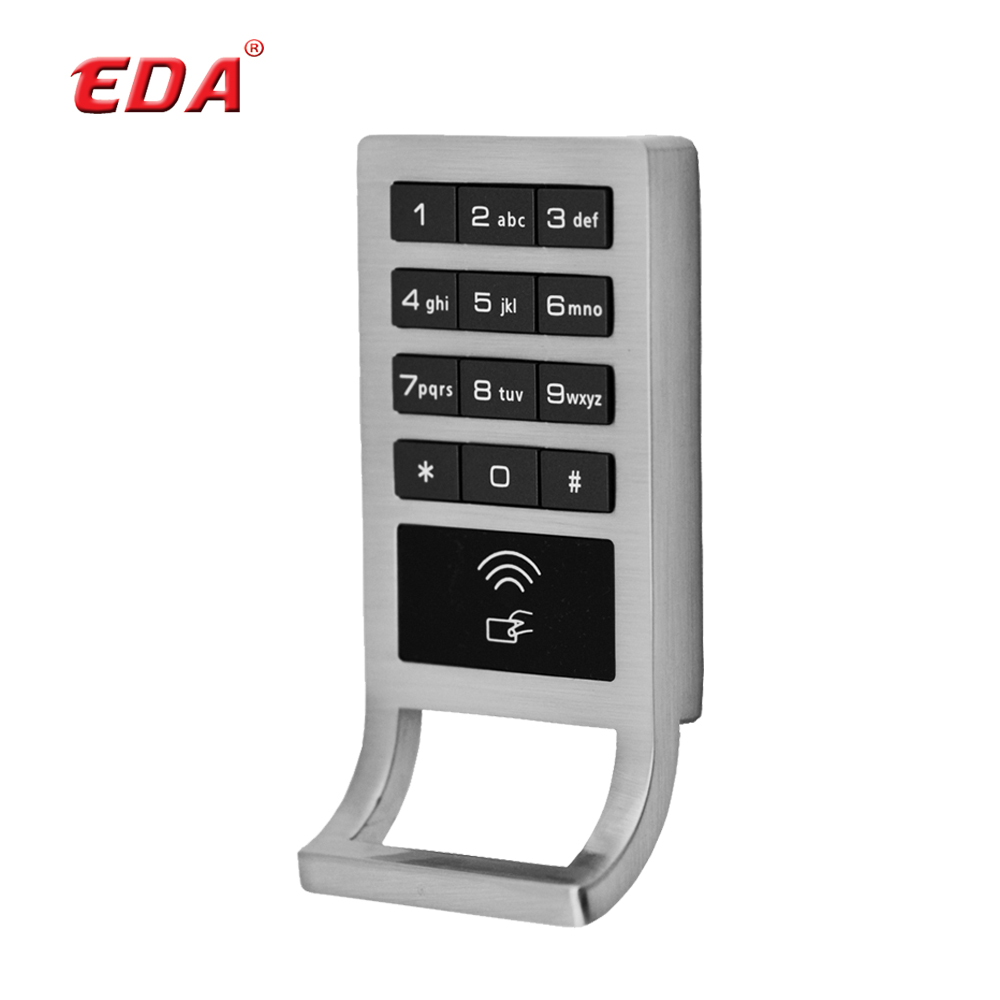 Hot Sale Locker Lock Digital Keypad Locker Lock Sauna Locker Lock