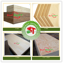 kinds of plywood,plywood flooring,falcata plywood