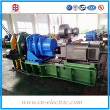 Easy operation used aluminum extrusion machine for sale