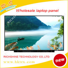 Whosale brand new grade a + B116XW05 V.0 laptop lcd screen for lg / hp