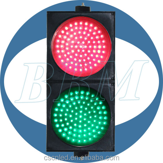 3 waranty led reflective traffic signs made in China