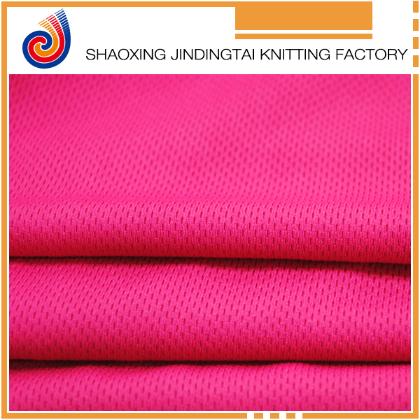 Manufacturers selling cheap 100% polyester curtain fabric