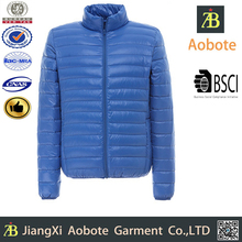 2015 New Fashion Outdoor Breathable Man Winter Jacket,Cheap Winter Clothes For Men