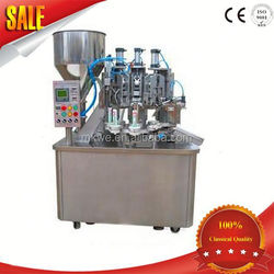 manual tube sealer