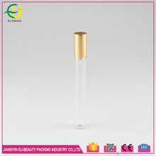 Fine mist sprayer,cosmetic bottles spray and pump,perfume pump sprayer