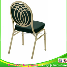 used wedding rental banquet hall chairs for sale
