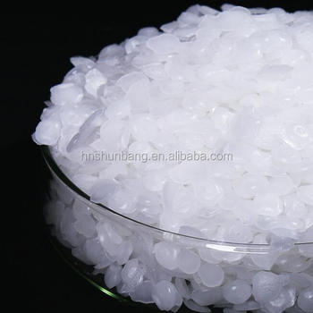 crude paraffin wax for candle making sinopec